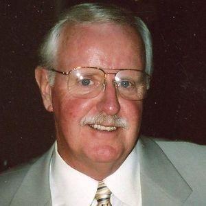 Mr. Edward J. Sweeney
