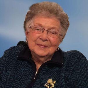 Vivian M. Pelletier