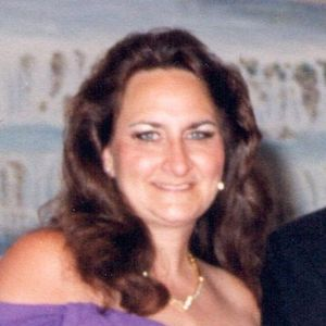 Christine Girdler