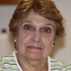 Suzanne Y. Johnson