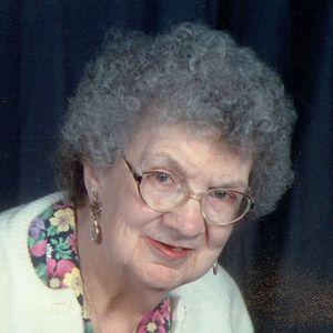 Helen L. Mash