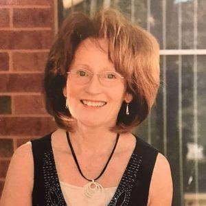 Carol Anne Hester-Shipkin