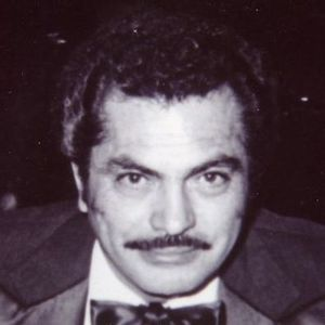 Jorge M. Gomez