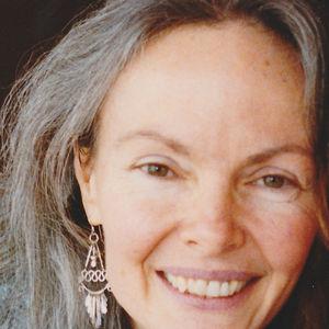 Leslie Lee Haydu Carter