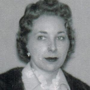 Anita Davis Navratil