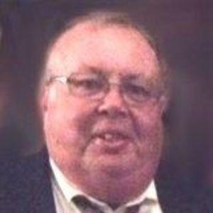 Robert E. Loss Obituary Photo