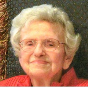 Janet F Nolan