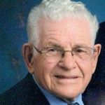 Charles E. Broschay