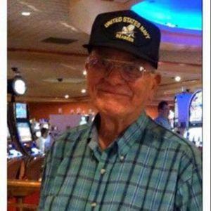 Robert Carl Hering Obituary Photo