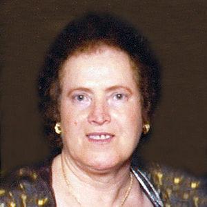 Paolina Anile