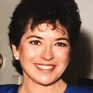 Justine Barbara Turrill