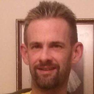 Jeffrey R. Mercure Obituary Photo