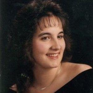 Cynthia Schwiderski