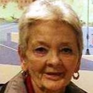 Maureen B. Cardelli Obituary Photo