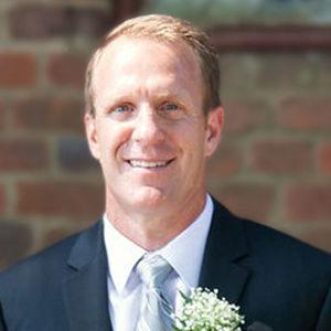 Christopher E. Martens Obituary Photo