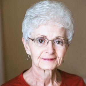 Susan L. Glotzbach