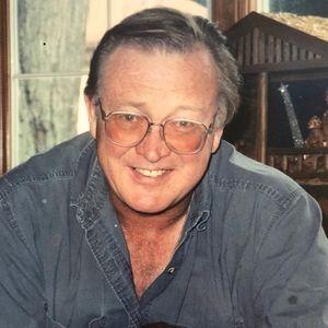 Mr. Larry William Wulf