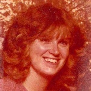 Mrs. Michelle Irene  Hudson