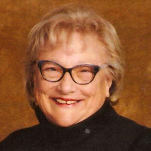 Janice Kay Middleton