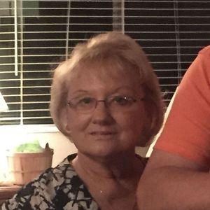 Pamela S. Charleston