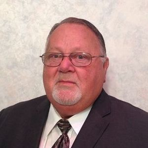 "Raymond Jerome ""Jerry"" Alford Obituary Photo"