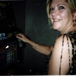 Kathleen M. Cassidy Obituary Photo
