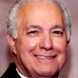 Thomas C. Coccomo Obituary Photo