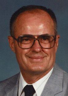 Ernst  Toepfer