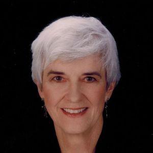 Ann McMillin