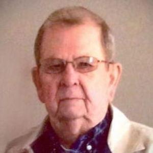 John H. Kline