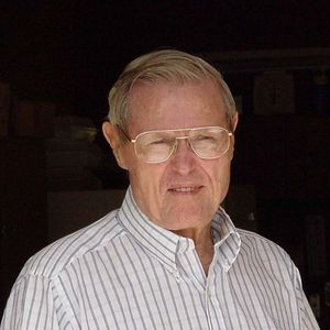 Mr. JD Beeson