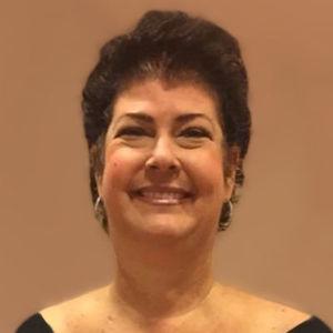 Renee Lynn Palleschi Obituary Photo