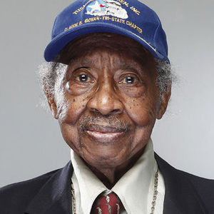 Floyd Carter , Sr. Obituary Photo