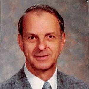 Milton George