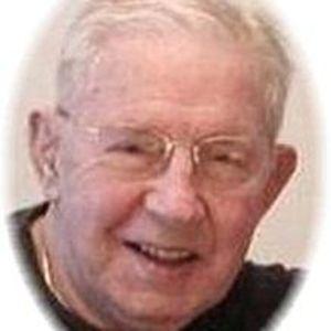 Sam J. Dedio Obituary Photo