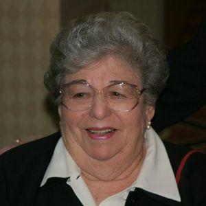 Esther Kerbel