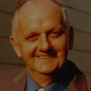 Mr. RUDOLPH PAUL MICHALEK