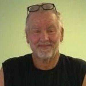 Michael J. Roman Obituary Photo