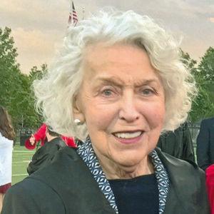 Catherine Joy (Kinneer) Koontz