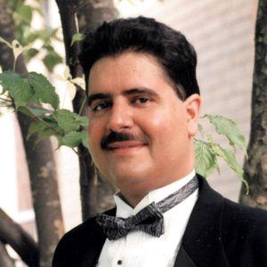 Peter J. Pawelczyk Obituary Photo