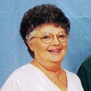 Dinah Westerman
