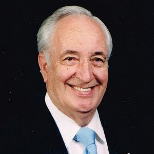 Cecil Edwin Ballew