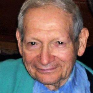 Isadore L. Horowitz