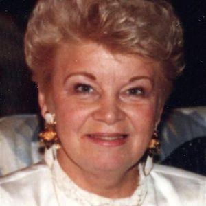 Diane M. Cuthbertson