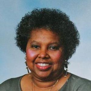 Norma Jean Taylor Obituary Photo