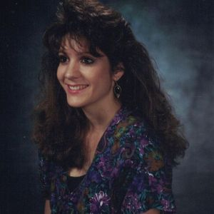 Isabelle Ruiz-Leon Obituary Photo