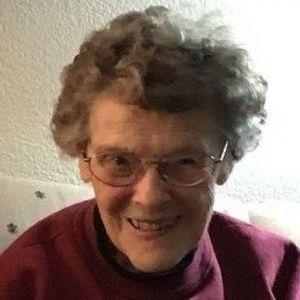Dorothy E. Grade