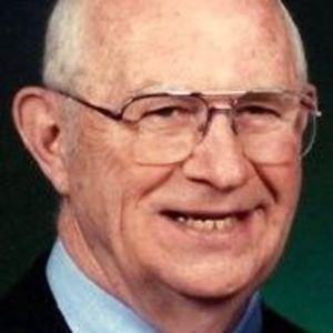 William Eugene Thomas