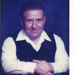 "Mr. Otto Gerald ""Shorty"" Schipporeit Obituary Photo"