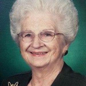Phyllis Pierson